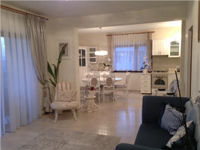 Vanzare Apartament Europa, Cluj-Napoca