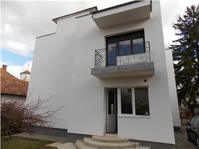 Inchiriere spatiu birouri zona A.Muresanu, Cluj-Napoca