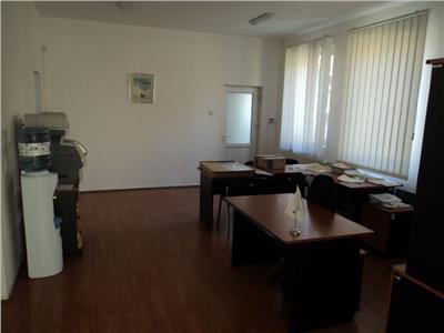 Inchiriere Vila Centru, Cluj-Napoca