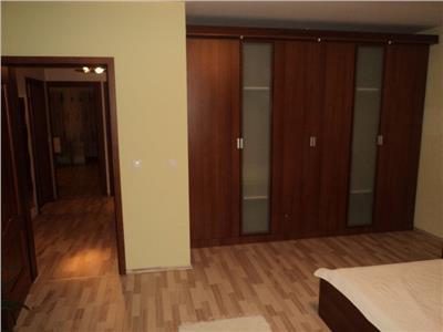 Inchiriere casa individuala zona A.Muresanu, Cluj Napoca