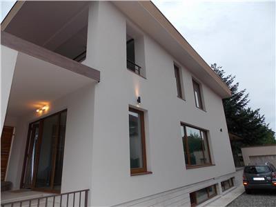 Inchiriere parte din casa individuala zona A.Muresanu, Cluj-Napoca