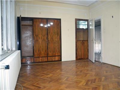 Inchiriere spatiu pentru birouri Grigorescu, Cluj-Napoca
