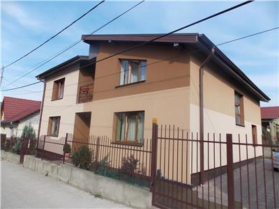 Vanzare vila finisata Manastur, Cluj-Napoca
