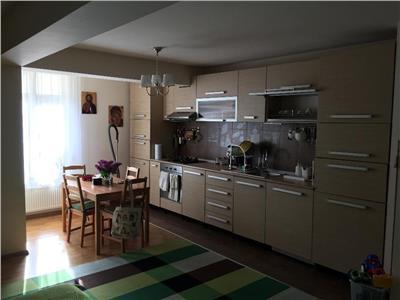 Vanzare Apartament 3 camere Buna Ziua-Oncos, Cluj-Napoca