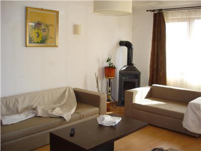 Inchiriere Apartament Grigorescu, Cluj-Napoca