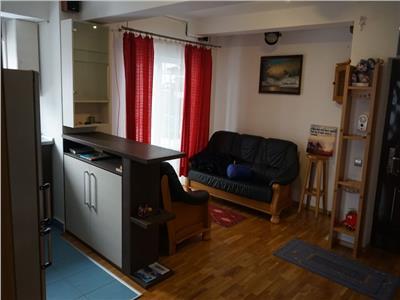 Vanzare Apartament 3 camere zona Nora Manastur, Cluj-Napoca