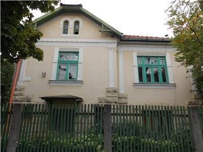 Vanzare casa zona A.Muresanu, Cluj-Napoca