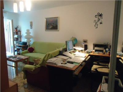 Vanzare Apartament 3 camere decomandat in Gruia, Cluj-Napoca