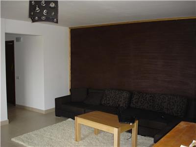 Vanzare Apartament 3 camere si 85  mp finisat si utilat in A. Muresanu