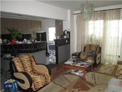 Vanzare Apartament 4 camere confort sporit in Manastur, P-ta I. Mester