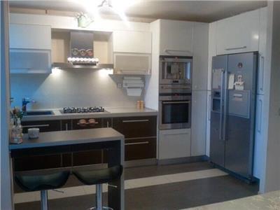Vanzare Apartament 4 camere Zorilor Leroy Merlin, Cluj-Napoca