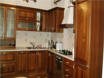 Vanzare Apartament 5 camere in zona Semicentrala, Cluj-Napoca