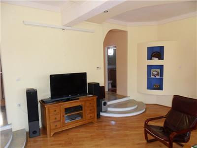 Inchiriere casa individuala zona Europa, Cluj-Napoca
