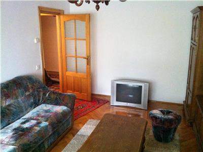 Inchiriere apartament 4 camere modern in Gheorgheni