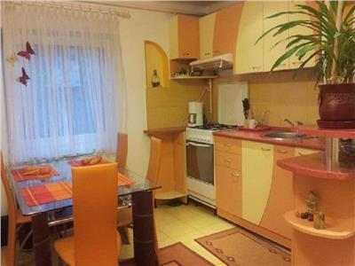 Inchiriere apartament 2 camere zona Centrala