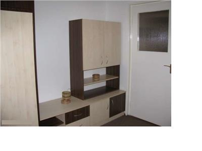Inchiriere apartament 2 camere decomandate in Gheorgheni- Iulius Mall
