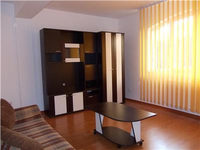 Inchiriere  2 camere decomandate in bloc nou in Andrei Muresanu