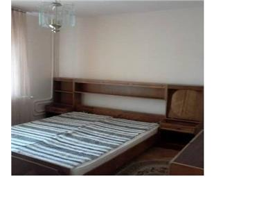 Inchiriere apartament 3 camere decomandate in Marasti