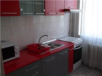 Inchiriere apartament 2 camere in Gheorgheni