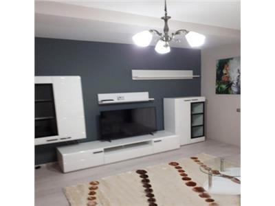 Inchiriere apartament in vila 4 camere de LUX in Zorilor, Cluj-Napoca