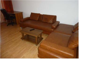 Inchiriere apartament 3 camere decomandate in modern in Marasti