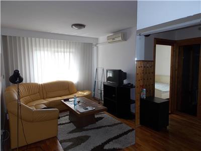 Inchiriere apartament 4 camere modern in Grigorescu