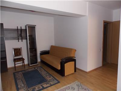Apartament 2 camere decomandate in bloc nou zona Marasti