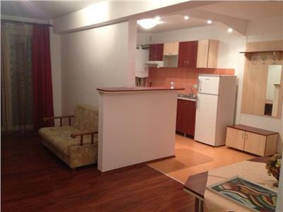 Inchiriere apartament 3 camere modern in Buna Ziua