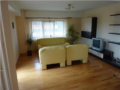 Inchiriere apartament 4 camere modern in Marasti- strada Dorobantilor