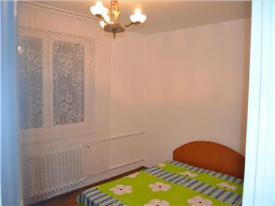 Inchiriere apartament 3 camere decomandate in Gheorgheni