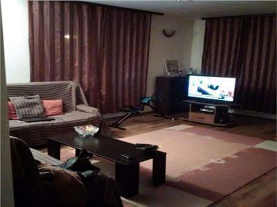 Inchiriere apartament 4 camere modern in vila zona Zorilor