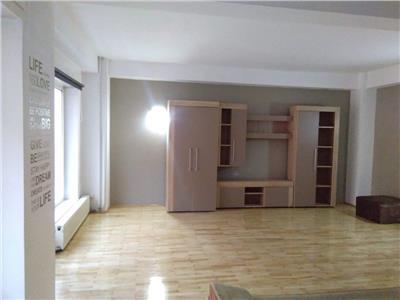 Inchiriere apartament 3 camere modern in Gheorgheni- str Alverna