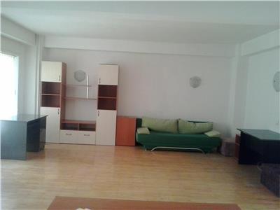 Inchiriere apartament 3 camere modern in Gheorgheni