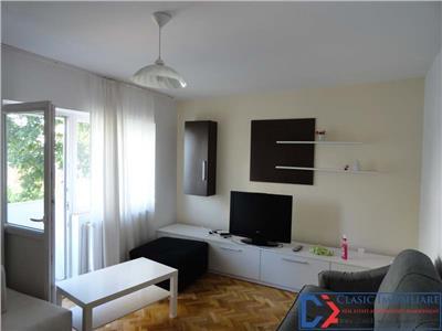 Inchiriere apartament Grigorescu, Cluj Napoca