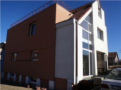 Vanzare Vila Duplex Buna Ziua, Cluj-Napoca