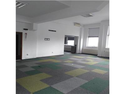 Inchiriere spatiu birouri 110 mp in Zorilor- Sigma Center