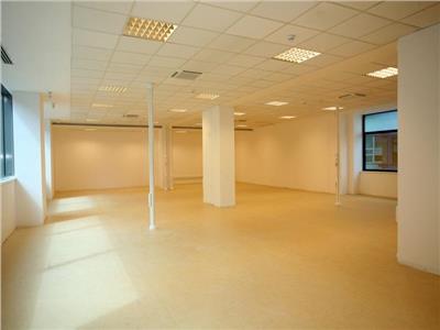 Inchiriere 400 mp spatii de birouri in Centru, Cluj-Napoca