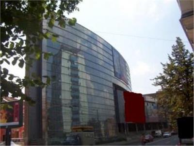 Inchiriere spatiu birouri 368 Mp in Centru, Cluj-Napoca