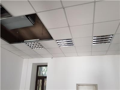 Inchiriere spatiu reprezentanta sau birouri zona Centru, Cluj-Napoca