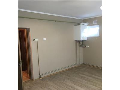 Inchiriere Spatiu de birouri 4 camere in Zorilor- Calea Turzii