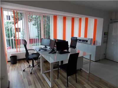 Inchiriere 90 mp, 3 camere, spatiu de birouri, Grigorescu, Cluj-Napoca