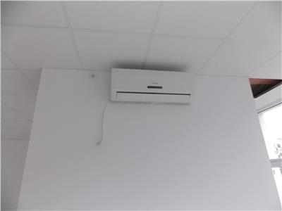 Inchiriere Spatii de birouri 250 mp Zorilor, Cluj-Napoca