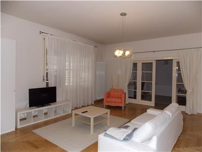 Inchiriere apartament 3 camere de LUX in Centru- Piata Unirii