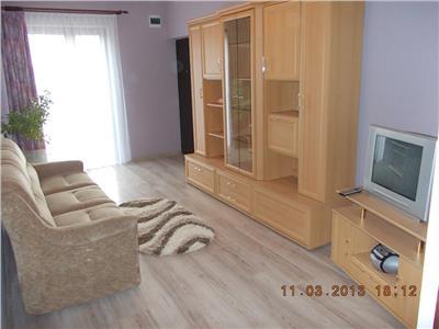 Inchiriere apartament 2 camere in Vila Marasti, Cluj-Napoca