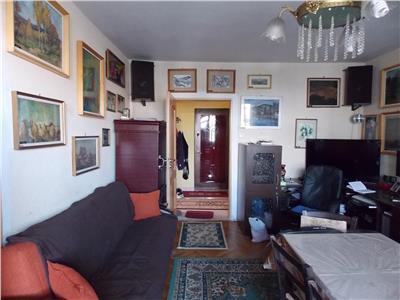 Vanzare Apartament 3 camere de lux langa Gradina Botanica