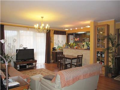 Vanzare Apartament A.Muresanu, Cluj-Napoca