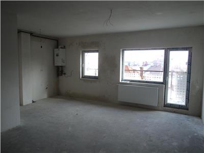 Vanzare Apartament cu terasa de 42 mp in Manastur, Cluj-Napoca