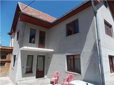 Vanzare proprietate zona A.Muresanu, Cluj-Napoca