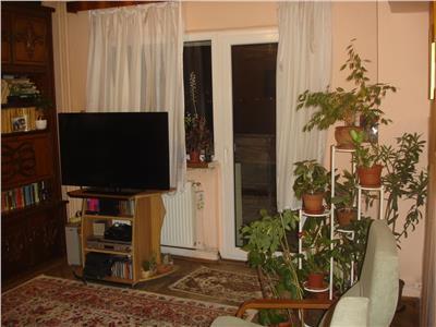 Vanzare Apartament 3 camere in Grigorescu zona Profi, Cluj-Napoca