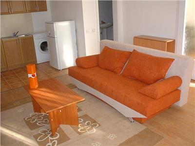 Inchiriere Apartament Centru, Cluj-Napoca
